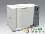 GC1120系列氣相色譜儀GC1120-2