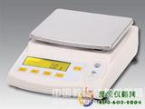 电子天平YP6001N