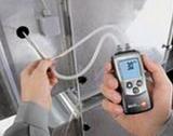 压差测量仪  产品货号: wi114413 产    地: 德国得图