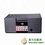 投影式自动旋光仪WZZ-T1