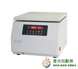 台式乳脂离心机TD-RZ