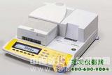 水份測定儀(鹵素燈、紅外陶瓷可選)MA100