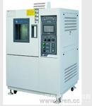 广州小型超低温试验箱