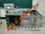 综合传热试验装置