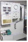 实验室小型催化剂评价装置/加氢催化剂评价装置