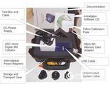 ADC Micro微型多光谱成像系统
