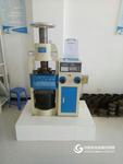 JYW-3000型数显式压力试验机厂家