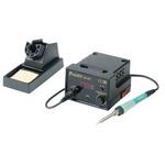 防静电数位温控焊台