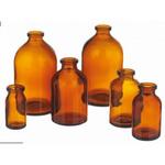 美国wheaton 血清瓶 223745