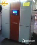 冷热冲击试验箱|冷热冲击试验机定制