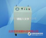 空气泵/空气发生器/纯净空气泵