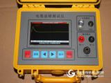 T-880电缆故障测试仪 地埋线缆故障测试仪 漏电定位仪