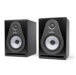 SAMSON山遜 RESOLV SE5代替50A有源監聽音箱正品行貨 1對