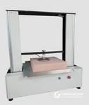 海绵泡沫压陷硬度试验机