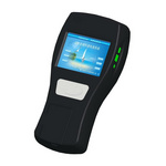 ATP荧光检测仪 最新款手持式细菌检测仪 大肠杆菌检测仪