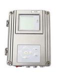 区域辐射安全报警仪 在线辐射检测仪 固定式射线检测仪