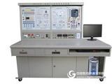 高級PLC變頻器實驗實訓裝置