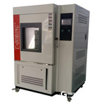 恒溫恒濕試驗箱、可程式恒溫恒濕試驗箱、觸摸屏恒溫恒濕試驗箱