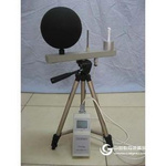 黑球濕球指數儀,黑球濕球溫度計,熱指數儀FA-WBGT-2006