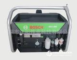 博世Bosch 无线蓝牙尾气分析仪BEA060 汽车尾气检测分析仪