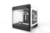 易尚 FDM 3D打印机