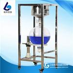上海保玲供应ZF-5L真空抽滤器,真空设备,真空泵
