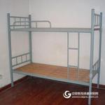 安徽公寓床合肥公寓床安徽宿舍床合肥宿舍床钢制双层床