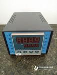 通用型LD-HY7P温度控制器 温控仪