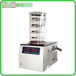 冷冻式干燥机/冻干机