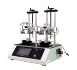 连接器强度耐久试验机(气动式)