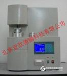 砂强度试验机/智能热湿拉强度测试