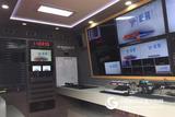科锐承接汨罗广播电视台直播车项目