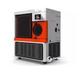 中试系列普通型冷冻干燥机CTFD-20S