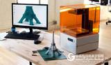 易教学之《3D打印技术基础》加工制作、设计、工艺设?#35780;?D打印专业课程