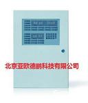 可燃气体报警控制器/可燃气体报警控制仪  型号;DP-UC-KB-2008B