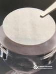 碘酸钾淀粉试纸