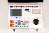 继电保护综合测试仪    型号;DP-HYJB-Ⅲ