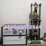 全自动粉末电阻率测定仪 型号:GM-V