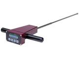 美國 Spectrum SC 900土壤緊實度儀