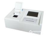 氨氮检测仪    型号;DP-LY-N1