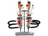 英国Radleys品牌Reactor Ready Duo反应釜