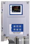 臭氧检测仪/泵吸式臭氧检测仪/在线泵吸式臭氧检测仪