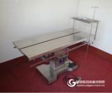动物手术台,手术升降台 型号:DP-IIDDB