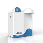 EU-K2-T系列超纯水机