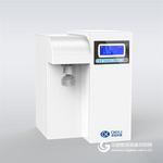 EU-K1-10,30,40,60DY超低有机型超纯水机