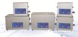 赛普瑞SPR系列超声清洗机超声波清洗机超声波脱气机