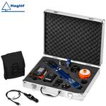 Haglof激光测高测距仪 瑞典 Haglof VL5激光/超声波测高测距仪