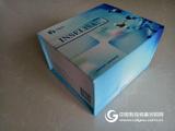人瘦素(LEP)酶联免疫(ELISA)试剂盒6.5折优惠中