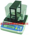 橡胶密度仪   型号:DP-300A