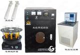 河南光化学反应仪